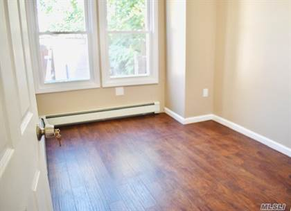 Residential Property for rent in 25 Alton Place 1, Brooklyn, NY, 11210