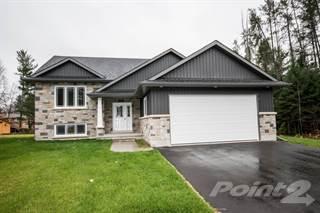 Residential Property for sale in 16 Drew Street, Petawawa, Ontario