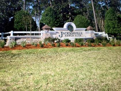 Lots And Land for sale in 9753 KINGS CROSSING DR, Jacksonville, FL, 32219