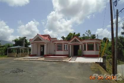 Residential Property for sale in Peña Pobre, Naguabo - Presente su Oferta!!, Naguabo, PR, 00718