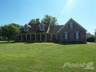 Apartment for sale in 1103 Metalwood Drive, Bardstown, KY, 40004