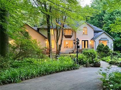 Single Family for sale in 18 ELDER Crescent, Ancaster, Ontario, L0R1R0