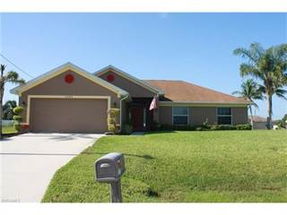 Single Family for sale in 2204 NW 4th TER, Cape Coral, FL, 33993