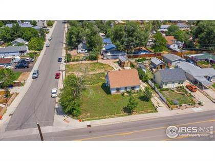 Residential Property for sale in 3285 W 64th Ave, Denver, CO, 80221