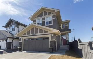 Single Family for sale in 17032 43 ST NW, Edmonton, Alberta, T5Y0Z1