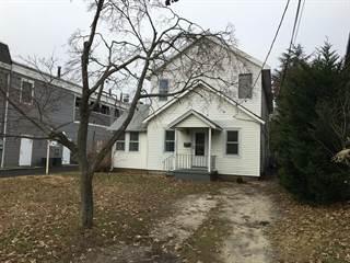 Single Family for sale in 1221 Dorset Dock Road, Point Pleasant, NJ, 08742