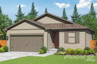 Single Family for sale in 9784 Borderpine Way, Fountain, CO, 80925