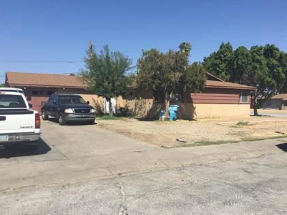 Residential Property for sale in 4762 N 54TH Avenue, Phoenix, AZ, 85031