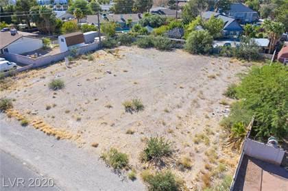 Lots And Land for sale in El Parque, Las Vegas, NV, 89146