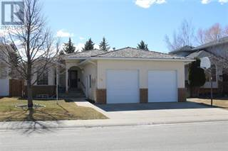 Single Family for sale in 78 Chinook Heights, Lethbridge, Alberta, T1K6T6
