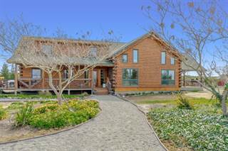 Single Family for sale in 7630 White Road, Greater Williams, CA, 95912