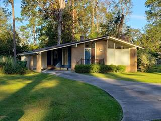 Single Family for sale in 1109 Mary Lane, Whiteville, NC, 28472