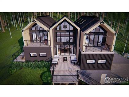 Residential Property for sale in 6806 S Brook Forest Rd, Evergreen, CO, 80439