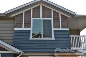 Condominium for sale in 5642 GORDON ROAD 88, Regina, Saskatchewan, S4W 0M1