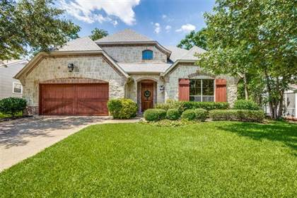 Residential for sale in 4231 Somerville Avenue, Dallas, TX, 75206
