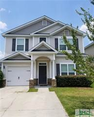Single Family for sale in 161 Chapel Lake South Drive, Pooler - Bloomingdale, GA, 31405