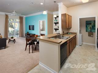 Apartment for rent in Abberly at West Ashley Apartment Homes - Brera, Charleston, SC, 29414