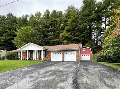 Residential Property for sale in 305 Alderman, Galax, VA, 24333