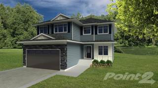 Residential Property for sale in 527 Bolstad Way, Saskatoon, Saskatchewan, S7W 0C2