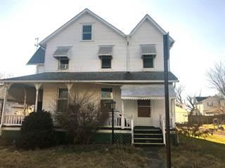 Single Family for sale in 94 Poplar Street, Kingston, PA, 18704