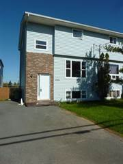 Single Family for sale in 266 Cow Bay Rd, Eastern Passage, Nova Scotia