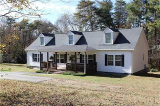 Single Family for sale in 17 Wesley Branch Road, Bent Creek, NC, 28806