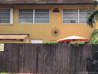 Condo for sale in 15460 SW 82nd Ln 402, Miami, FL, 33193