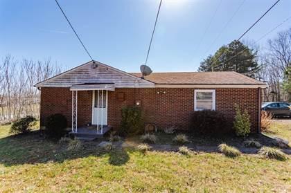 Residential Property for sale in 52 Dragon Fire Lane, Lynchburg, VA, 24501