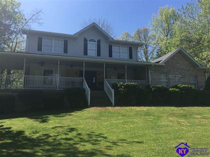 Residential Property for sale in 812 Greenview Circle, Elizabethtown, KY, 42701