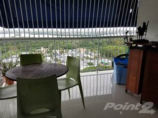 Residential Property for sale in 1 RODRIGUEZ EMA, Carolina, PR, 00979