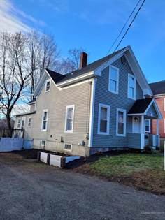 Residential Property for sale in 90 Green Street, Augusta, ME, 04330