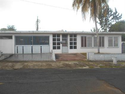 Residential Property for sale in 1708 CALLE SANTA BARBARA, San Juan, PR, 00921