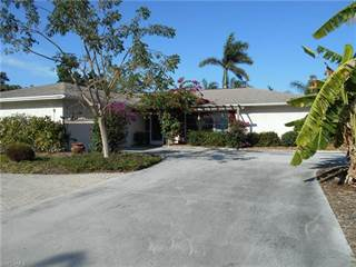 Single Family for sale in 1679 Whiskey Creek DR, Fort Myers, FL, 33919