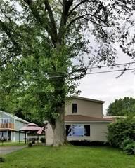 Single Family for sale in 150 Doris Park Drive, Constantia, NY, 13044