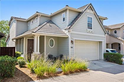 Residential Property for sale in 9181 Chuparosa Court, Atascadero, CA, 93422