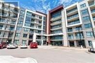 Condo for sale in 125 SHOREVIEW  PL 129, Hamilton, Ontario, L8G6G6
