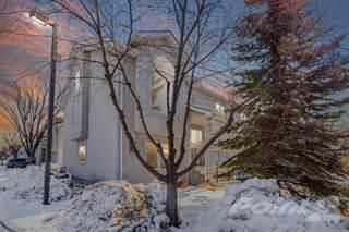 Townhouse for sale in 49 Sunlake Garden SE, Calgary, Alberta, T2X 3G4