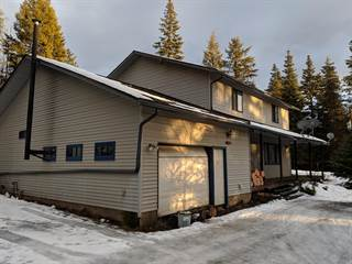 House for sale in 25 Purdy, St. Maries, ID, 83861