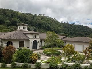 Luxury Home In Valle Escondido, Boquete, Chiriquí