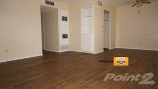 Bedroom Apartments For Rent In Northeast Bedroom - 2 bedroom apartments el paso tx