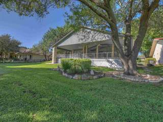 Single Family for rent in 109 Millwood, Horseshoe Bay, TX, 78657