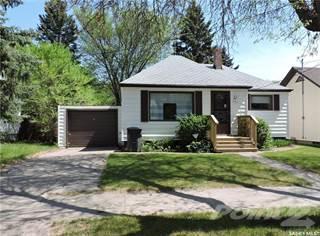 Residential Property for sale in 253 2nd AVENUE N, Yorkton, Saskatchewan