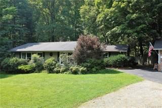 Multi-family Home for sale in 174 - 176 LAUREL BRANCH Road, Maggie Valley, NC, 28751