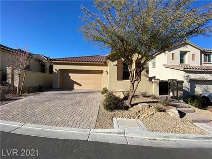 Residential Property for rent in 12282 Terrace Verde Avenue, Las Vegas, NV, 89138