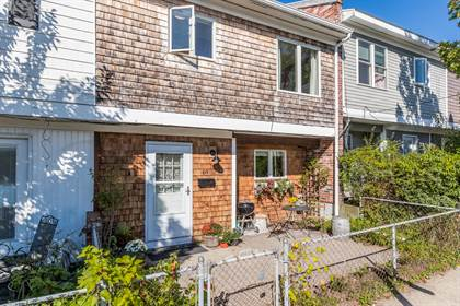 Residential Property for sale in 69 Mountfort Street, Portland, ME, 04101