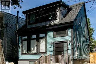 Single Family for sale in 2347 Moran Street, Halifax, Nova Scotia