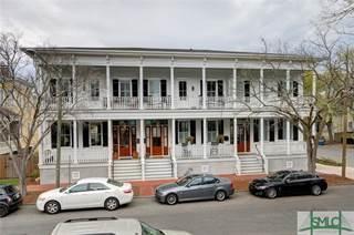 Single Family for sale in 206 W Waldburg Street, Savannah, GA, 31401