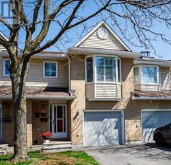 Condo for sale in 38 OAKHAVEN PRIVATE, Ottawa, Ontario, K1K4K1