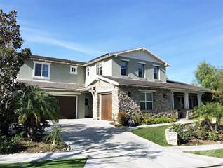 Residential Property for sale in 13303 Greenstone Ct., San Diego, CA, 92131