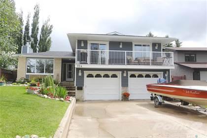 Residential Property for sale in 154 Batoche CRESCENT, Saskatoon, Saskatchewan, S7M 5B3